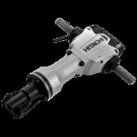 Отбойный молоток Hitachi H90SGNS
