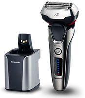 Бритва электрическая Panasonic ES-LT8N-S820
