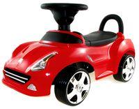 Baby Mix Каталка Lexus