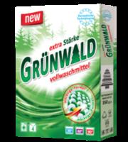 Стиральный порошок Grunwald Universal 350 гр (4 стирки)