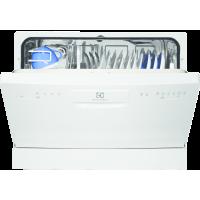 Mașini de spălat vase compacte