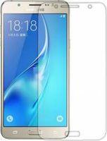 Sticla de protectie 0,3mm Samsung Galaxy A8 2015