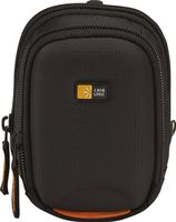 Digital photo bag CaseLogic SLDC202 Black