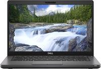 Dell Latitude 14 5000 (5401)