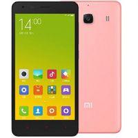 Xiaomi Redmi 2 Pro, Pink