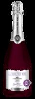 Безалкогольное игристое вино Cabernet Sauvignon, Casa Petru