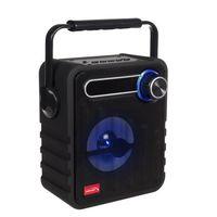 Колонка портативная Bluetooth AudioCore AC810