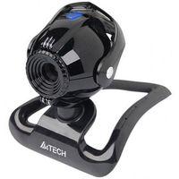 A4Tech A4-PK-130MJ, 1.3Mpixel 1280x1024 Microphone