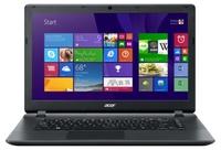 Acer Aspire ES1-511-C2YP (NX.MMLEU.020) Black