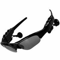 Bluetooth-гарнитура,Солнцезащитные очки