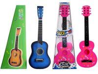 Гитара детская классический стиль