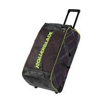 Сумка на колесах Rollerblade Urban Travel Bag LT90, 06R22000100