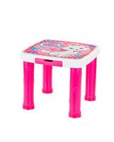 Chipolino столик