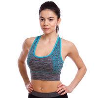 Топ для фитнеса и йоги L CO-2232 (4625)