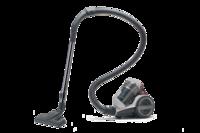 Пылесос для сухой уборки Polaris PVC 1821WR