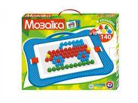 Технок-Интелком Мозаика для малышей №6