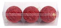 Christmas (35314)