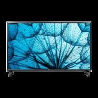 """Televizor 43"""" LED TV LG 43LM5772PLA, Black"""