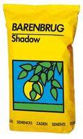 купить {u'ru': u'\u0421\u0435\u043c\u0435\u043d\u0430 \u0433\u0430\u0437\u043e\u043d. Shadow Lawn 15\u043a\u0433.', u'ro': u'Seminte de Gazon Shadow Lawn 15kg.'} в Кишинёве