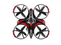 Syma H56 Dron
