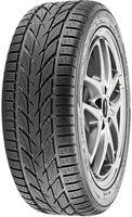 Зимние шины Toyo Snowprox S953 225/45 R17