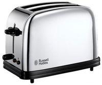 Prajitor de pâine Russell Hobbs Chester Classic (23311-56)