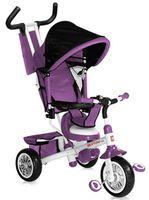 Bertoni B302A Violet