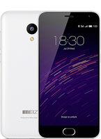 Meizu M2 mini 16gb white eu