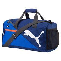 Сумка Puma Fundamentals Sports Bag S