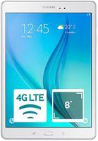 Samsung SM-T355 Galaxy Tab A 8.0 White
