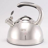 Ceainic GIPFEL GP-1122 (2,5l)