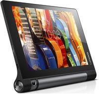 Lenovo Yoga Tablet 3 8 WI-FI, Black