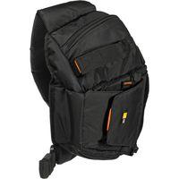 CaseLogic SLRC-205, Sling Bag 20.1x9.7x20.1cm