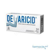 Devaricid comp. N30 (TVA20%)