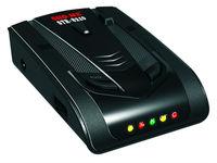 SHO-ME STR-8210, черный