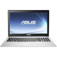 ASUS VivoBook S551LA (15.6