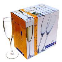 Набор фужеров для шампанского LMINARC SIGNATRE C8923