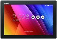 Tableta ASUS ZenPad 10 Z300CNL Black
