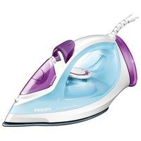 Утюг Philips GC2045/35