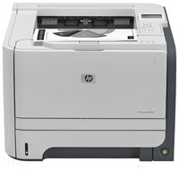 Printer HP LaserJet 2055D