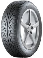 Шины Uniroyal MS Plus 77 205/55 R16 91T