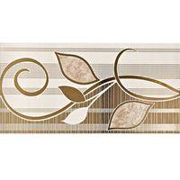 Latina Ceramica Декор Lena Beige 25x50см