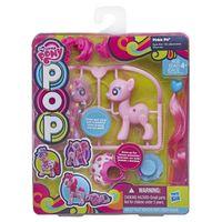 Hasbro My little pony (B0370)