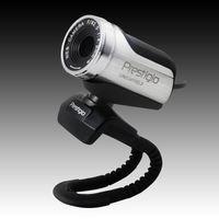 Веб камера Prestigio PWC-2
