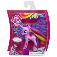 Hasbro My little pony (A5934)