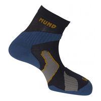 Носки Mund Ultra Raid -5/+25, Correr, 338/2