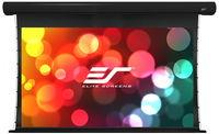 Экран для проектора Elite Screens Saker 100