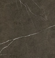 Pietra Grey Natural 120x120 cm
