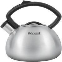 Чайник Rondell RDS-1427 Trumpf