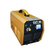 Плазменный аппарат для резки металла CUT-60